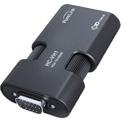 PureLink HC-VH1 VGA to HDMI Converter with Audio