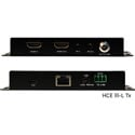 PureLink HCE-III-L-TX 4K HDMI over HDBaseT Extender w/Loop Out Transmitter