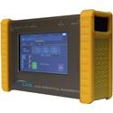 PureLink HDG-PRO 4K60/HDCP 2.2 Signal Generator and Analyzer