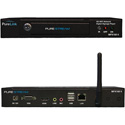 PureLink MPX100-II HD WiFi Network Digital Signage Player