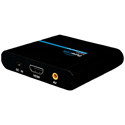 PureLink MPX-50-U Ultra HD/4K Digital Signage Player
