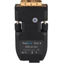 PureLink OLC II RX HDTools 2 LC Fiber to DVI Receiver - Full HD