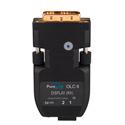 PureLink OLC II Tx / Rx DVI to 2 LC Fiber Transmitter / Receiver Kit