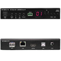 PureLink VIP-300H-U-Tx UltraHD 4K HDMI & USB/KM over IP Transmitter (Encoder)
