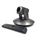 PureLink VIP-CAM-100 PTZ 3G-SDI IP Camera with HDMI Output