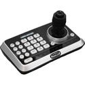 PureLink VIP-CAM-CTRL1 VISCA/PELCO Camera Controller for VIP-CAM Series