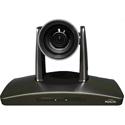 PureLink VIP-CAM-100-USB3 PTZ USB 3.0 IP Camera with DVI Output
