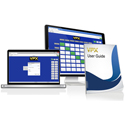 PureLink VPX-WALLMASTER Plug-in Integrates Advanced Video Wall Processing Capabilities for VPX and VPX Plus