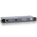 Palmer Audio PDI03L04 Speaker Simulator with Loadbox 4 Ohms