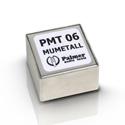 Palmer Audio PMT06 Balancing Split Transformer for Line Levels