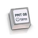 Palmer Audio PMT08 Balancing Transformer 1:1
