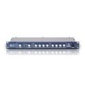 Palmer Audio PRMD28 Signal Splitter 2 Inputs 8 Outputs