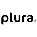 Plura 4K Xpress HDMI4K-12G Soft Key HDMI 4K to 12G - Field Upgradable License