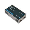 Plura ELC Ethernet to LTC Converter