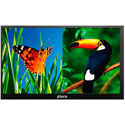 Plura LCM-147-3G 10x 47 Inch Broadcast Monitor Narrow Bezel (1920x1080) - 3G