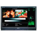 Plura PBM-255-3G 55-Inch 3G Broadcast Monitor (1920x1080) Class A