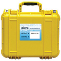 Plura PBM-7CC Hard Carry Case for 7 Inch