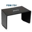 Plura PBM-7SV Sunvisor for 7 Inch