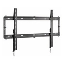 Plura PBM-WMXL Wall Mount for Large Monitors 70 Inch & Above