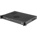ATX Networks L860 - Bi-Directional Launch Amplifier - CATV - Ch.T7-134