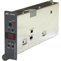ATX Networks MMA860S Universal-Chassis Stereo Mini-Agile Modulator