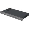 ATX Networks PFAM550SUB 550MHZ Agile A/V Modulator with Sub-Band