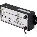 ATX Networks PM-TA36 36dB Gain UHF/VHF Amplifier