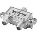 Pico TSST-2150-1-20 2 Tapped Port Wideband Directional Coupler