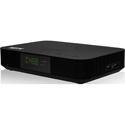 Pico VMX3-1.1 Triple-Tuner High-Definition MPEG-2/4 QAM Set-Top Box with Verimatrix® CAS