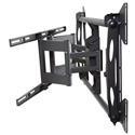 Premier Mounts AM175 Mounting Arm for Flat Panels - Holds up to 175 lbs.