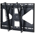 Premier Mounts CTM-MS2 Universal Flat-Panel Mount- Fits 37-Inch - 61-Inch