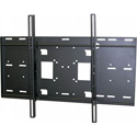 Premier Mounts CTM-MS3 Universal Tilting Flat-Panel Mount for Displays up to 300 lb