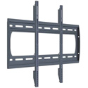 Premier Mounts P4263F Low Profile TV Mount for Flat Panels up to 175 lbs - 42-Inch & Up