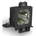 Sanyo POA-LMP125-OEM Replacement Lamp