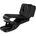 Point Source Audio B-CLIP Body clip