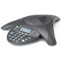 Polycom SoundStation2 EX Expandable Conference Phone