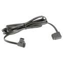 7ft Powertap Extension Cable M-F