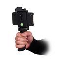 SmartGrip Mobile