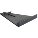 ProPrompter PP-UTRAY Universal Tray for Tablets up to 13 Inch