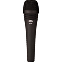 Heil Sound - PR 35 Professional Dynamic Cardioid Microphone