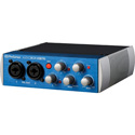 PreSonus AudioBox USB 96 2x2 USB 2.0 / 96kHz Audio Interface