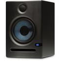 PreSonus Eris E5 High-Definition 2-Way 5.25 Inch Near Field Studio Monitor (Each)