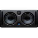 PreSonus ERIS E66 Dual 6 Inch Active MTM Studio Monitor