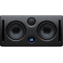PreSonus ERIS E44 MTM Dual 4 Inch Powered Studio Monitor - EACH