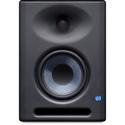 PreSonus ERIS E5 XT 2-Way 5.25 Inch Near Field Studio Monitor with EBM Waveguide - EACH