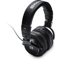 PreSonus HD9 Closed-Cup Professional Monitoring Headphones