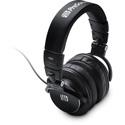 Photo of PreSonus HD9 Closed-Cup Professional Monitoring Headphones