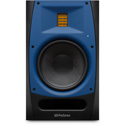 PreSonus R65 6.5 Inch Active AMT Studio Monitor - EACH