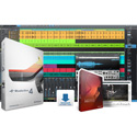 PreSonus Studio One 4 Professional / Notion Bundle (Download)