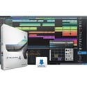 PreSonus Studio One 4 Artist Crossgrade from Notion (Download)
